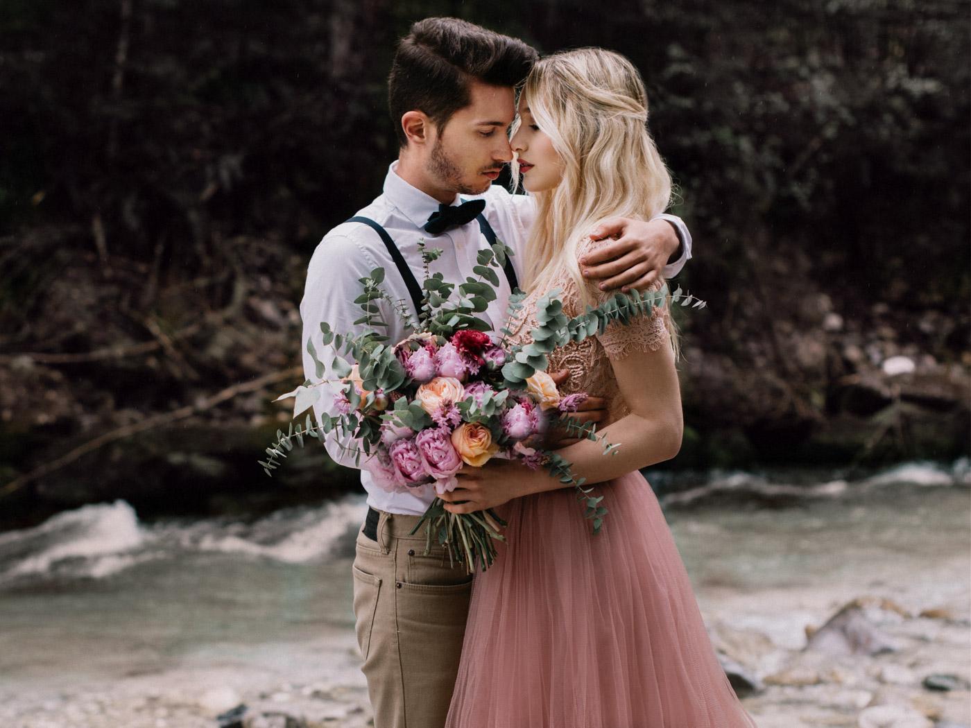 Julie Neiss Photography Wedding Couple Dress _9081-2