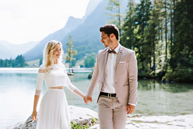Lake Shooting Couple Fashion blogger influencer instagram182-2