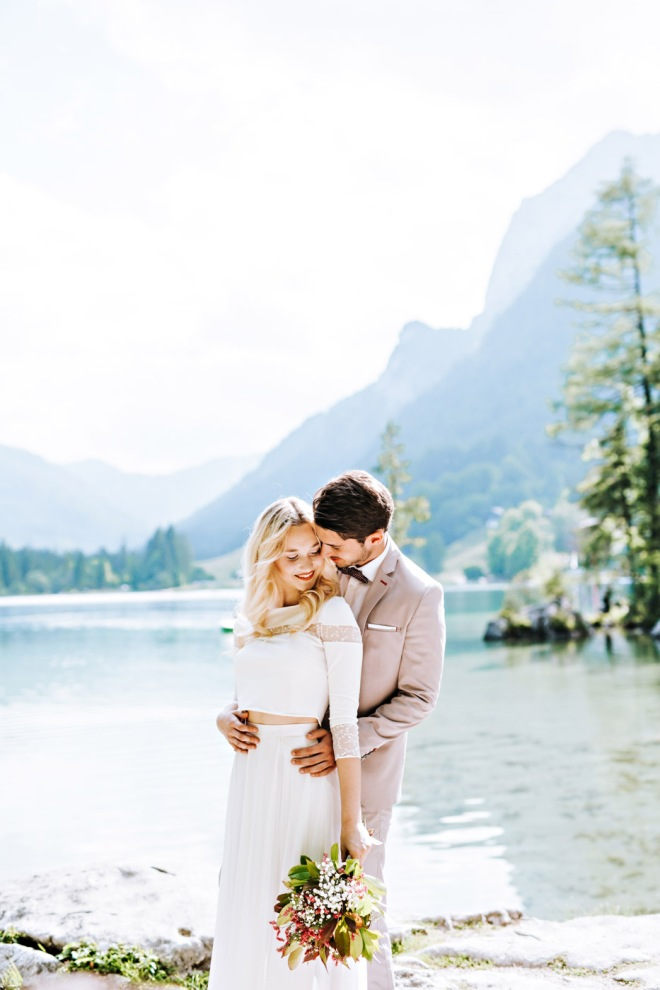 Lake Shooting Couple Fashion blogger influencer instagram208-2
