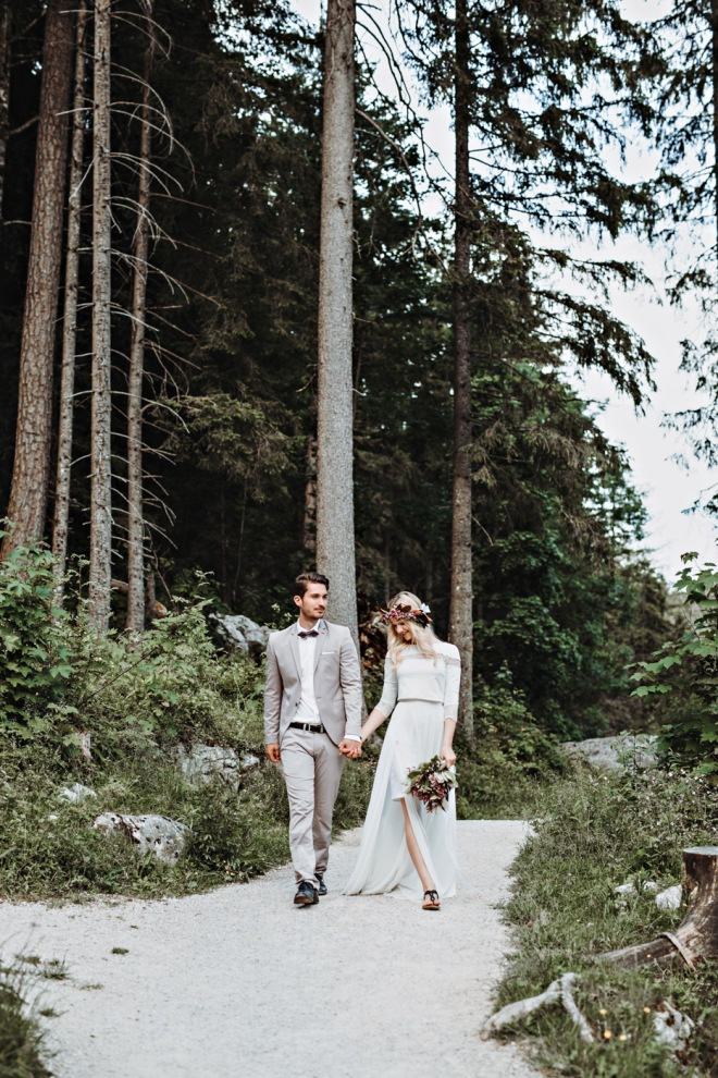 Lake Shooting Couple Fashion blogger influencer instagram380-2