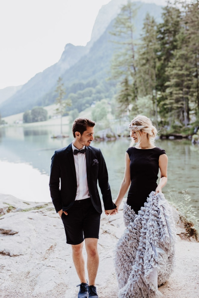 Lake Shooting Couple Fashion blogger influencer instagram705-2