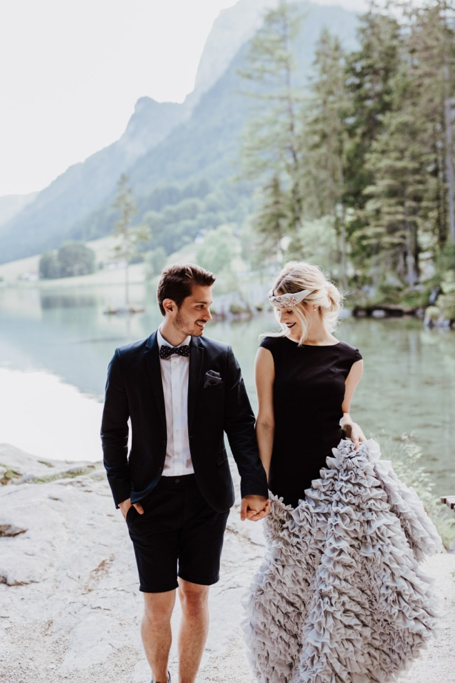 Lake Shooting Couple Fashion blogger influencer instagram706-2