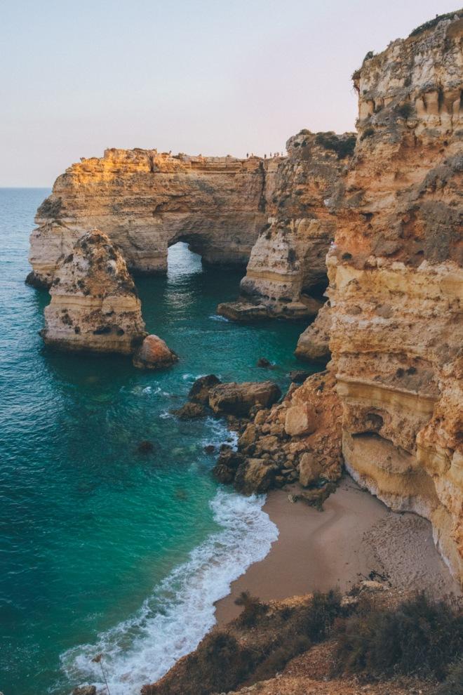 Algarve 08 - 3-2