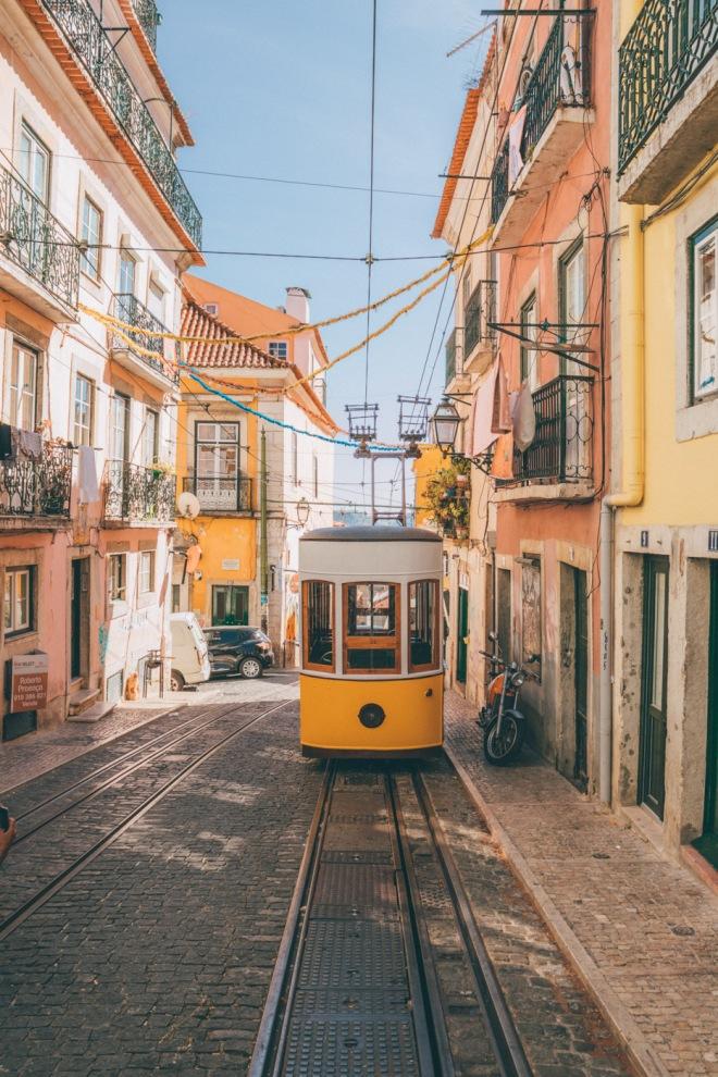 Lissabon 04 - 2-2