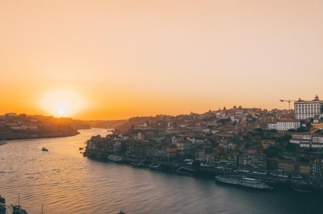 Porto 07 - 2-2