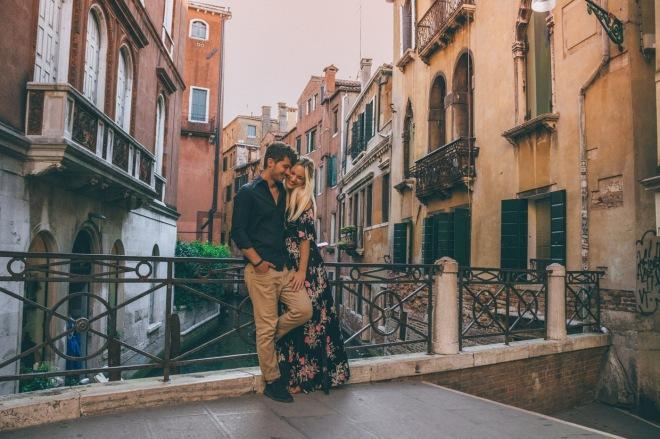 Venedig 03 -3