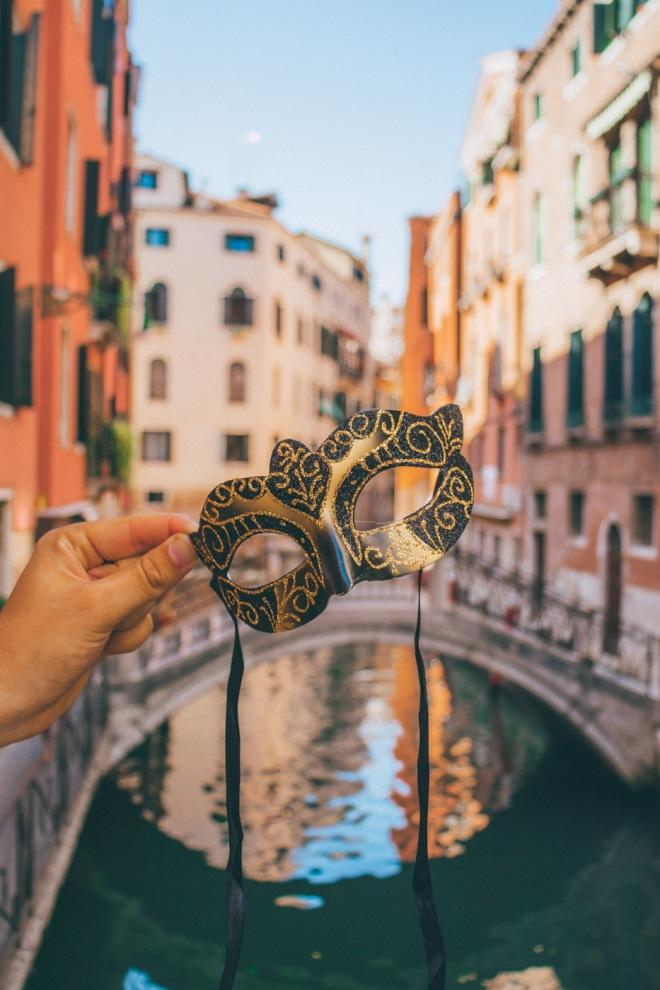 Venedig 06-4-2